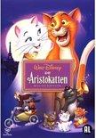 De Aristokatten (Special Edition)