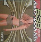 538 Spring 2000: Dance Smash Hits