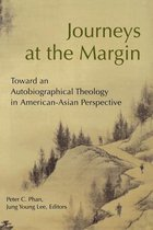 Journeys at the Margin