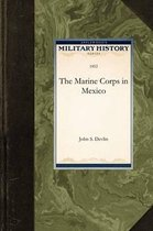 The Marine Corps in Mexico