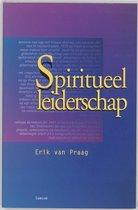Spiritueel leiderschap