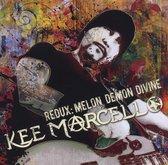 Redux Melon Deamon Divine