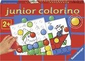 Ravensburger Junior Colorino - leerspel