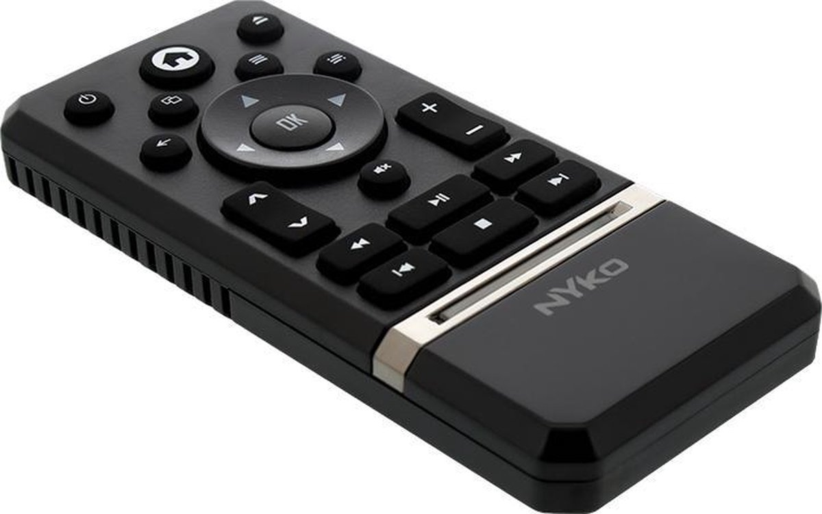 Nyko - Xbox One Media remote - Nyko