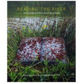 Reading the River