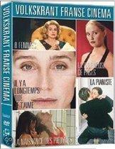 Volkskrant Franse Cinema Boxset