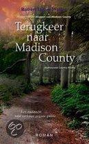 Terugkeer Naar Madison County