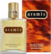 Aramis Classic - 60 ml - Eau de toilette
