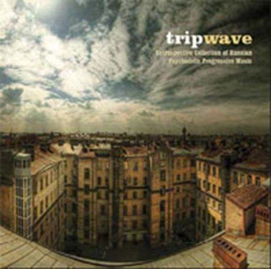 Trip Wave