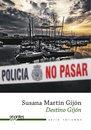 Destino Gijón