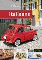 Italiaanse Recepten | Culinair Genieten