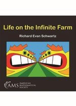 Life on the Infinite Farm
