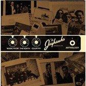The Jayhawks Anthology