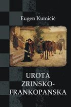 Urota Zrinsko-Frankopanska