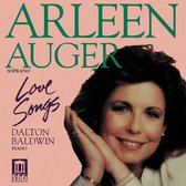 Love Songs / Arleen Auger, Dalton Baldwin
