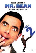 Mr. Bean V2 (D)