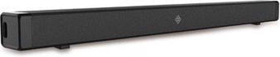 Dutch Originals bluetooth soundbar speaker - geschikt voor TV, telefoon, iPad / tablet