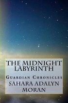 The Midnight Labyrinth