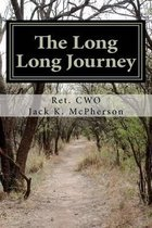 The Long Long Journey
