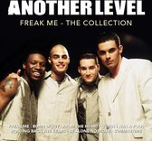 Freak Me - The Collection