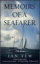 Memoirs of a Seafarer
