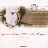 Album D'Un Voyage: Vol.1 - Europe