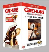 Gremlins Collection incl. Funko poppetje (Limited Edition)