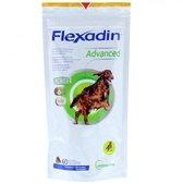 Flexadin Advanced 60 tabletten