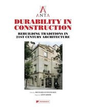 Durability in Construction