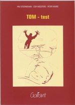 Tom-Test