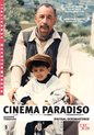 Cinema Paradiso (S.E.)