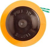SPO 018 Bobijn met dubbele draad 2.0mm