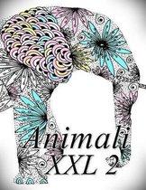 Animali XXL 2