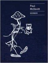 Paul McDevitt