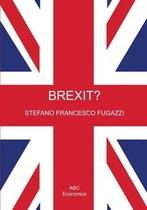 Brexit?
