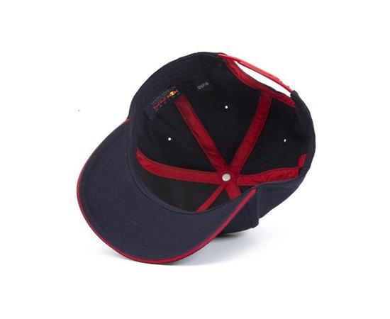 Max Verstappen Classic Cap