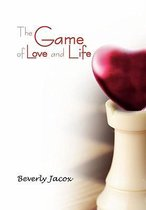 The Game of Love and Life