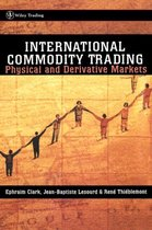 International Commodity Trading