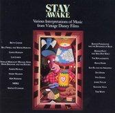 Stay Awake... Music From Vintage Disney Films