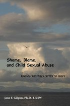 Do Sexually Abused Children Become Abusers?