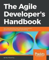 The The Agile Developer's Handbook