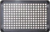Aputure AL-H198C LED Light