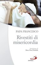 Rivestiti di misericordia