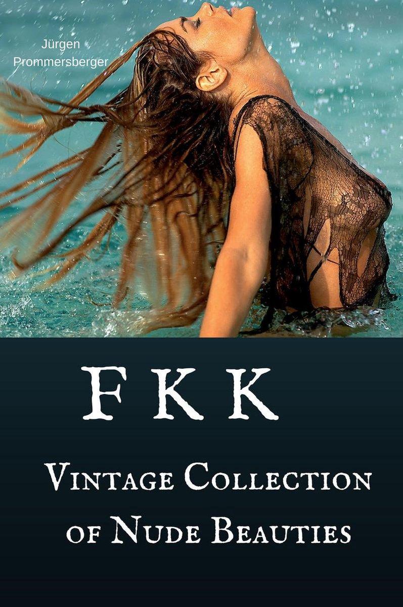Fkk vintage