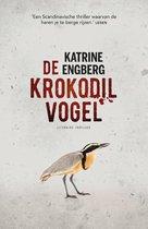 Bureau Kopenhagen - De krokodilvogel
