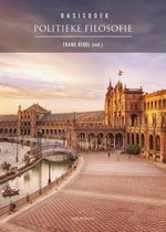 Basisboek politieke filosofie