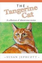 The Tangerine Cat