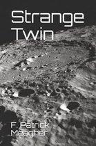 Strange Twin