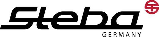 Steba ED5 - Elektrische Droogautomaat - 5 lagen