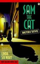 Sam the Cat Detective